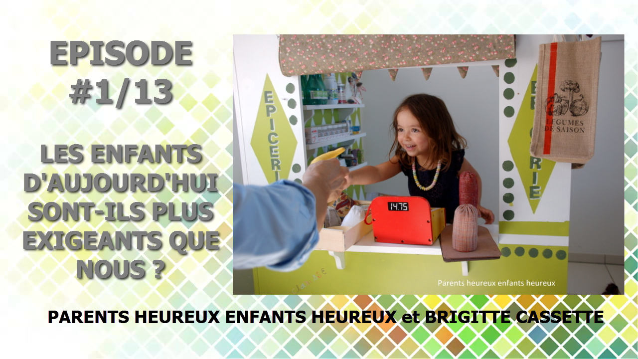 pheh_interview_brigitte_cassette_besoins_episode_1_first_frame