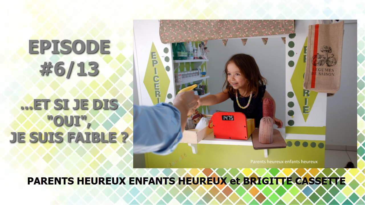 pheh_interview_brigitte_cassette_besoins_episode_6_first_frame