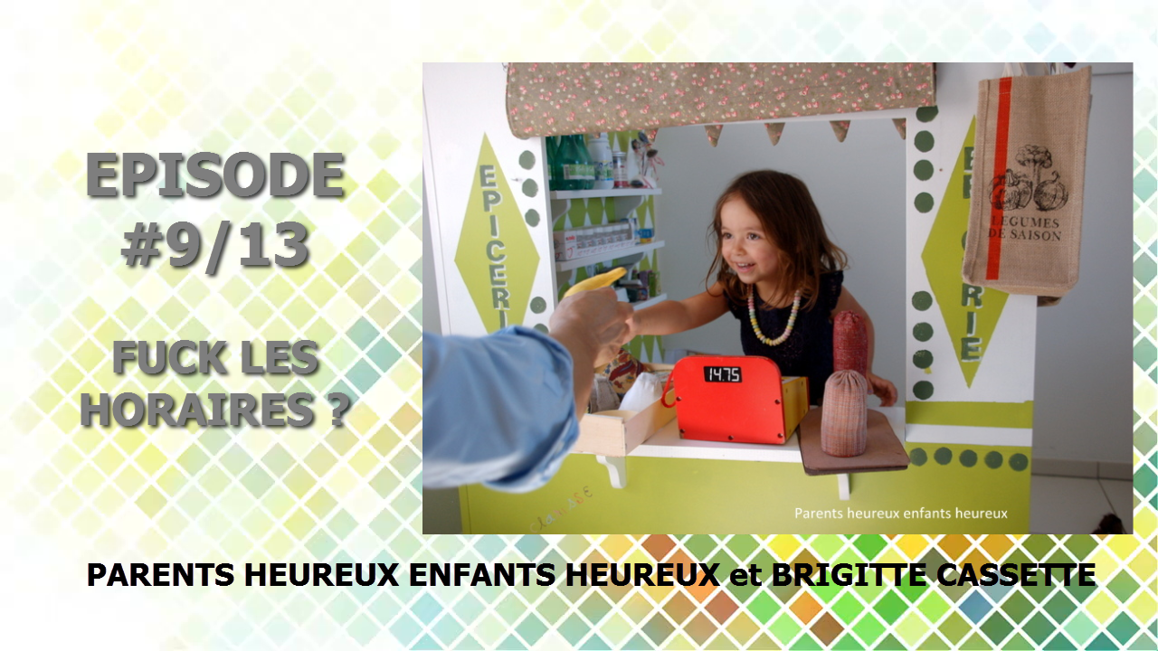 pheh_interview_brigitte_cassette_besoins_episode_9_first_frame