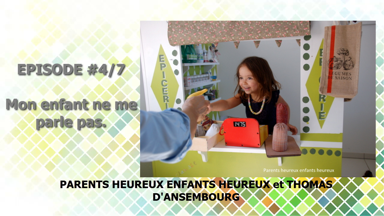 PHEH_INTERVIEW_Thomas_D'Ansembourg_Fred_feuilleton4_First_Frame